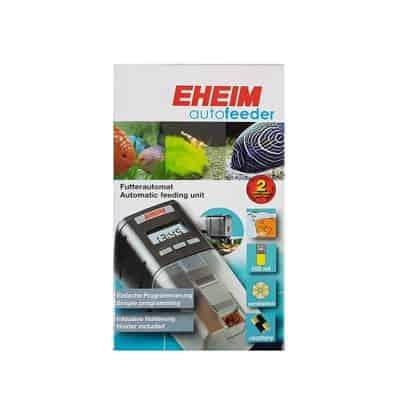 EHEIM AutoFeeder