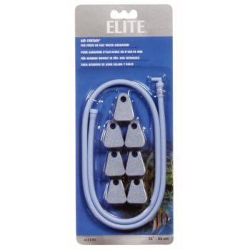 Hagen Elite Air Curtain Diffusers 89cm