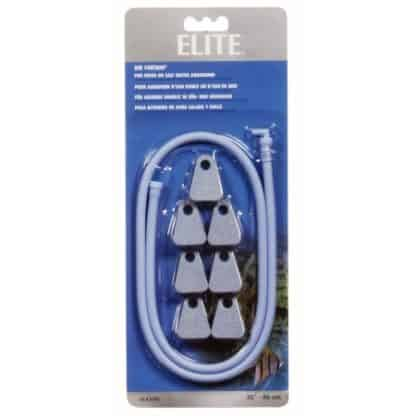 HAGEN Elite Air Curtain Diffusers 89 cm