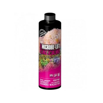 Microbe-Lift Calcium Concentrate 118ml