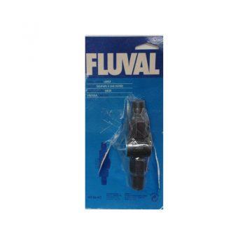 Fluval Hagen A-643 Single Valve