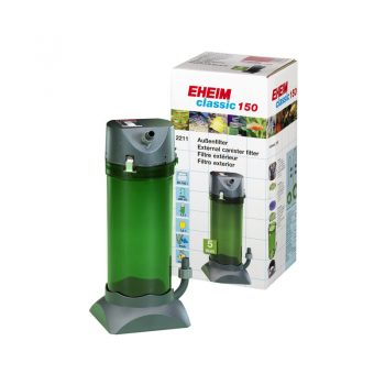 Eheim 2211 Classic External Filter