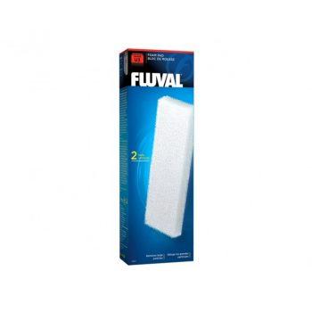 Fluval U3 Foam Pad