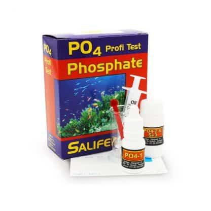 Salifert Phosphate Profi-Test