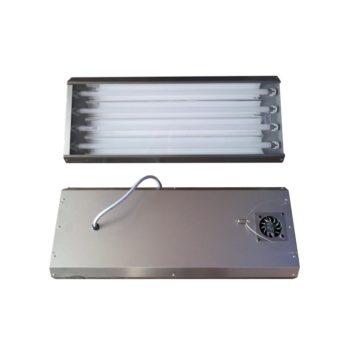 ATI Sunpower T5 4x24W
