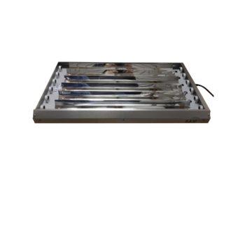 ATI Sunpower T5 6x24W