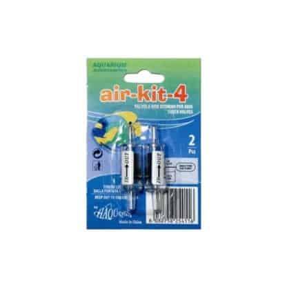 HAQUOSS AIR KIT 4