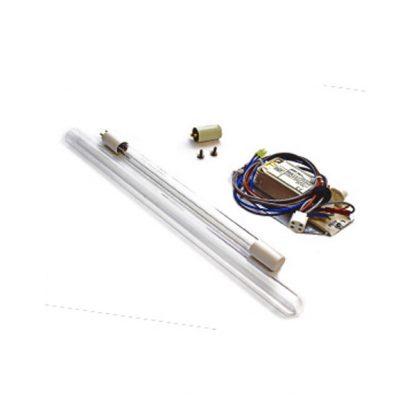 Teco UV-C Kit (TK3000-TK6000-TK9000)