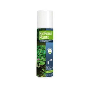 Prodibio Biopond Plants 125ml
