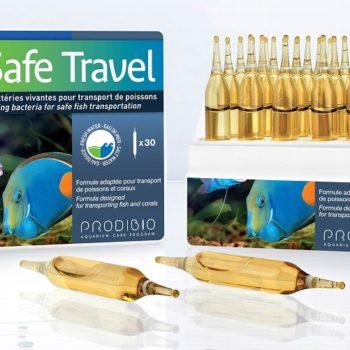 Prodibio SafeTravel 30amp
