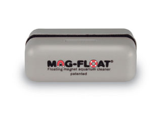 Mag-Float Mαγνήτης Long