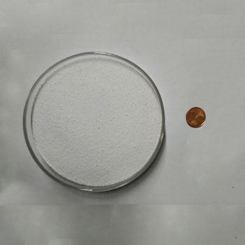 Λευκή Xαλαζιακή 'Aμμος 0.1-0.4mm 5kg