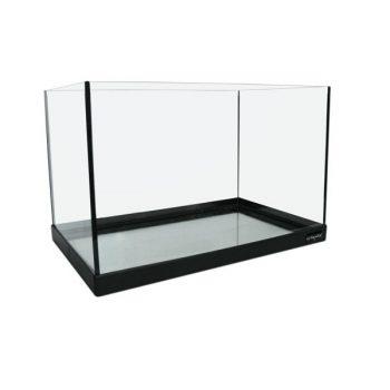 Haquoss Crystal 40 Open – 40x23x25h cm – 20lt
