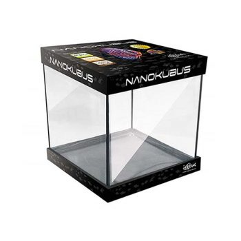 Haquoss Nanokubus 25 16Lt