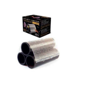 Haquoss Crusta Decor 3 tubes