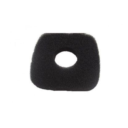 Haquoss Maxxxima 1600  – Bioblack Sponge