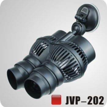 JVP-202A/B Magnet