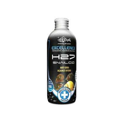 Haquoss Excellence H27 Snailcid 100ml