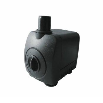 Haquoss P500 Compact
