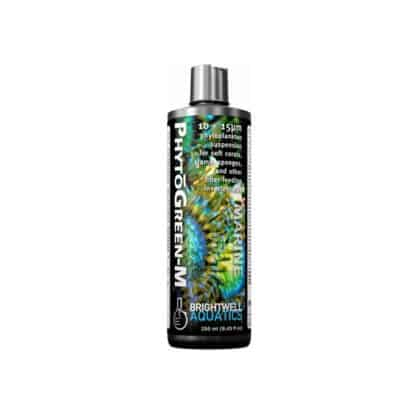 Brightwell Phytogreen-M 500ml