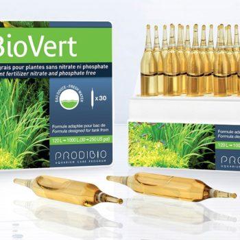 Prodibio BioVert 6amp