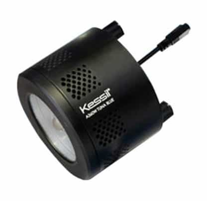 Kessil Led Illumination A360WE Tuna Sun
