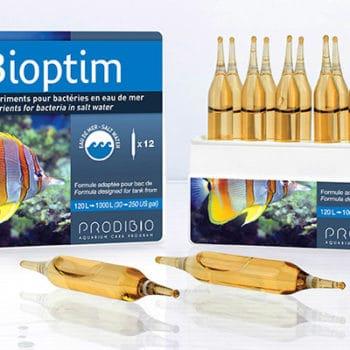 Prodibio Bioptim 6Amp