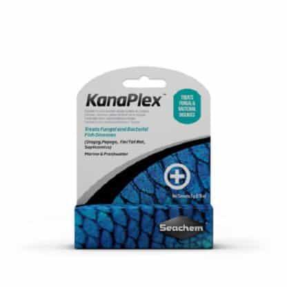 SEACHEM KanaPlex 5gr