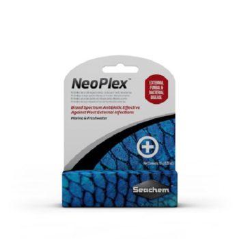 Seachem Neoplex 10gr