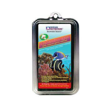 Ocean Nutrition Red Marine Algae Sm 8gr