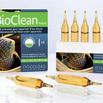 Prodibio BioClean Fresh 6amp