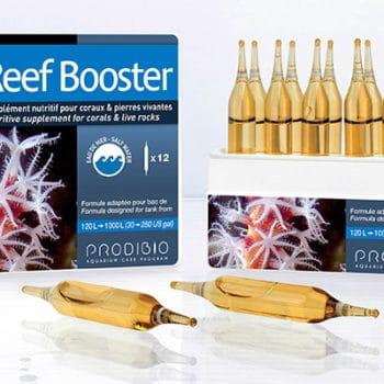 Prodibio ReefBooster 10amp x 10ml