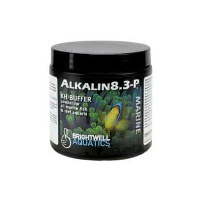 Brightwell Alkalin8.3-P 250gr
