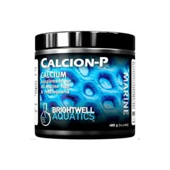 Brightwell Calcion-P 200gr