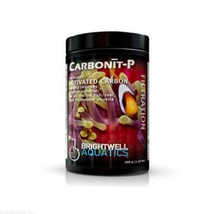 Brightwell Carbonit-P 2kg
