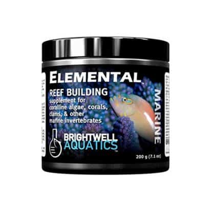 Brightwell Elemental 800gr