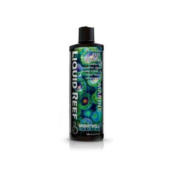 Brightwell Liquid Reef 250ml