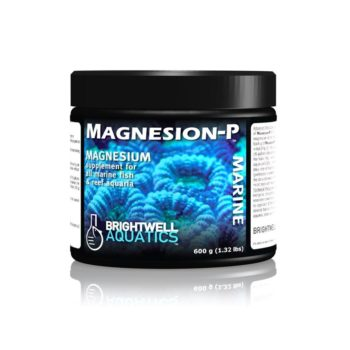 Brightwell Magnesion-P 300gr