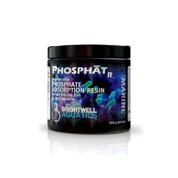 Brightwell Phosphatr 175ml
