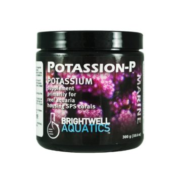 Brightwell Potassion-P 300gr