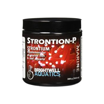 Brightwell Strontion-P 300gr