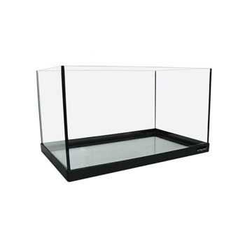 Haquoss Crystal 60 Open – 60x30x30h cm – 48lt