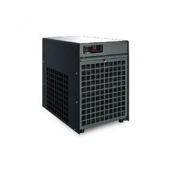 Teco TK 6000 WiFi