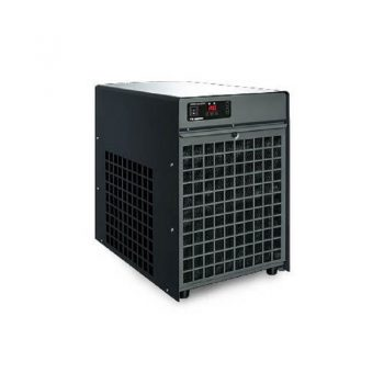 Teco Tk3000 Wifi