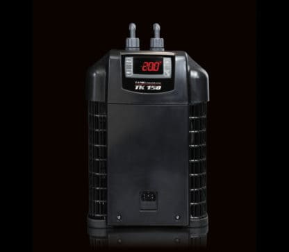 Teco TK150 WiFi