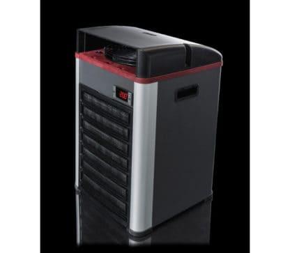Teco Tk500 Wifi