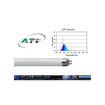 Ati Blue Plus T5 54W