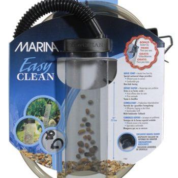 Marina Easy Clean Small Aquarium G...
