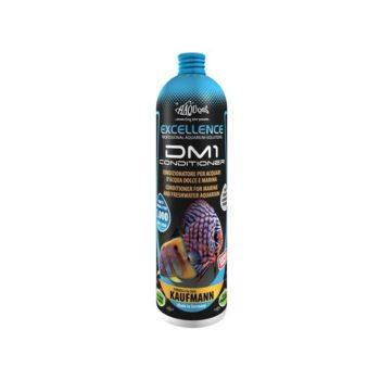 Haquoss DM1 Conditioner 100ml