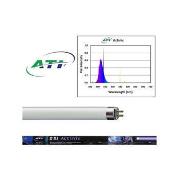 ATI True Actinic Τ5 80w